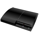 Playstation 3-128