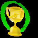 Trophy-128