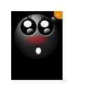 Blushing Smile-128