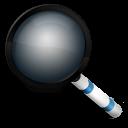 Magnifier-128