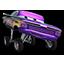 Cars Ramone icon