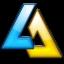 Light Alloy Icon