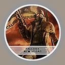 Fallout New Vegas-128