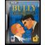 Bully SE icon
