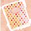 Girl Diary icon