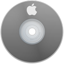 Apple Gray-128