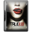 True Blood Season 1 icon