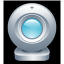 Simple Webcam-128