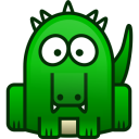 Alligator-128