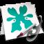 Corel Draw 11 icon