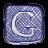 Google-48