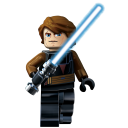 Lego Anakin-128