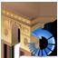 Arch of Triumph Reload icon