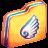 Wing Folder-48