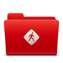 Common folder-128