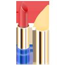 Lipstick Red-128
