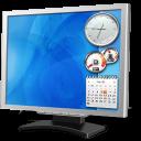 Monitor Desktop-128