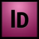 Adobe InDesign CS4-128