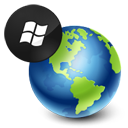 Windows Update-128