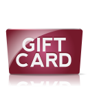 Gift card-128