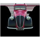 Fiat Topolino-128