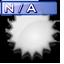 Weather NA icon