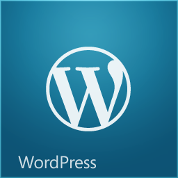 Windows 8 WordPress