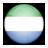 Flag of Sierra Leone-48