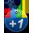 Google Plus One Tag-48