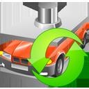 Car utilization-128