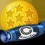 Capsule Corp Ball7 icon