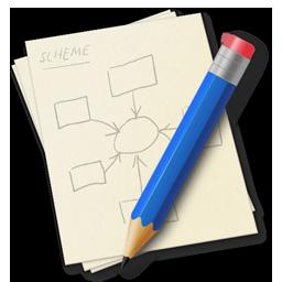 Pencil App