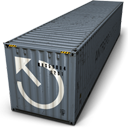 Out-Container-128