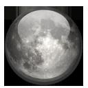 Moon-128