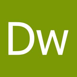 Adobe Dreamweaver Metro