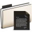 Folder Documents-64
