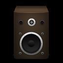 Speaker Brown-128