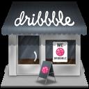 Dribbble Shop-128