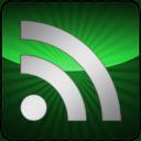 RSS Green-128