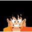 Dragonball Goku-64