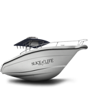 Slice Of Life Boat-128