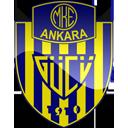 Ankaragucu-128