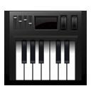Audio midi setup-128