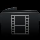 Folder black movies-128