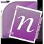 Microsoft Office OneNote-64