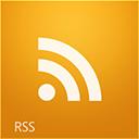 Windows 8 RSS-128