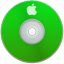 Apple Green-64
