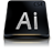Adobe Illustrator CS4 Black-48