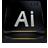 Adobe Illustrator CS4 Black-48