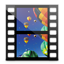 Videos Library-64